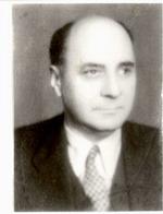 Conf. Dr. Gh. Bors