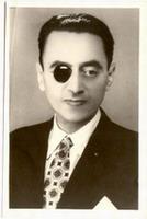 Prof. Dr. C.N. Ionescu