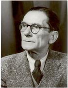 Prof. Dr. Gh. Ciogolea