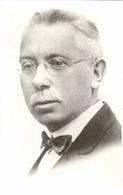 Prof Dr. Stefan Minovici