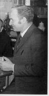 Conf. Dr. Zizi Farsirotu